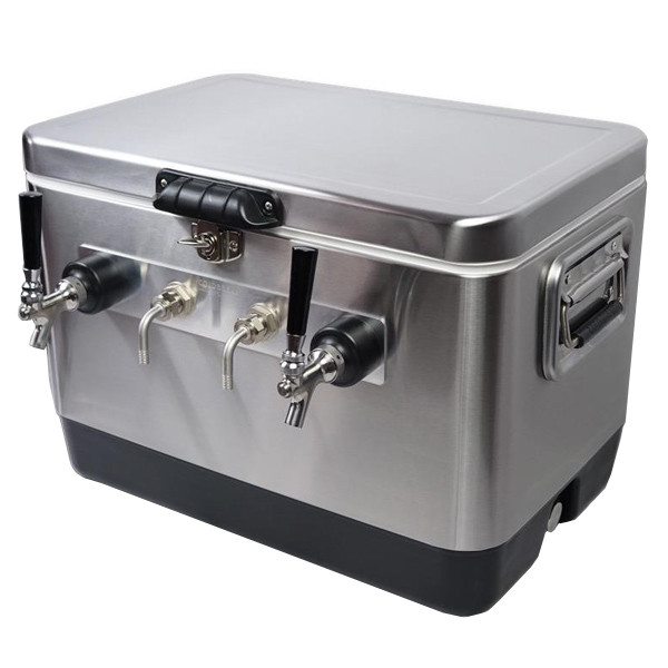 coldbreak-stainless-jockey-box