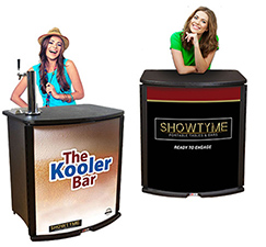 showtyme-portable-tables-bars-products