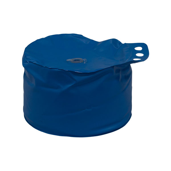 Weight Bag 2.4gal/20lbs – Set Of 4