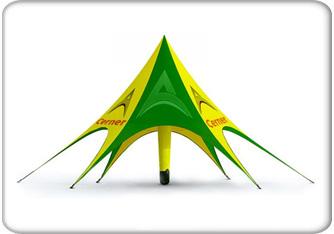 teepee-led-light-tent-inflatable