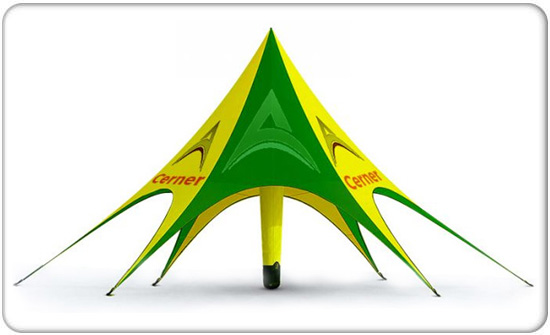teepee-led-light-tent-product