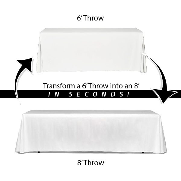 blank-adjust-2-fit-throw-cover
