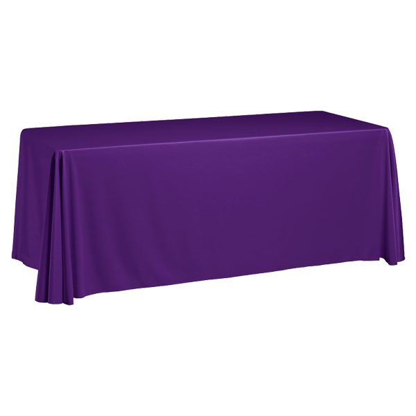blank-twill-table-covers