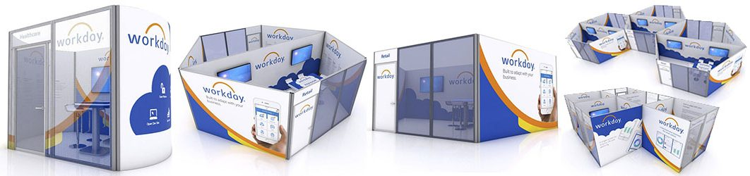 gravitee-modular-meeting-pods-for-trade-show-product
