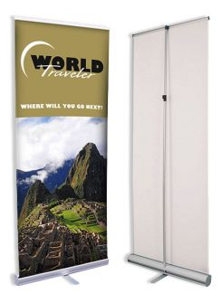 economy-plus-retractable-banner-stand-front-and-back-view-product