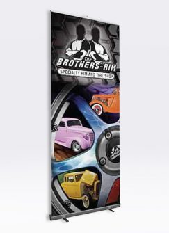 jumbo-tall-retractor-retractable-banner-stand-front-view-product