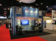 mercent11