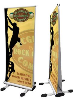 outdoor-trek-retractable-banner-stand-different-views-product
