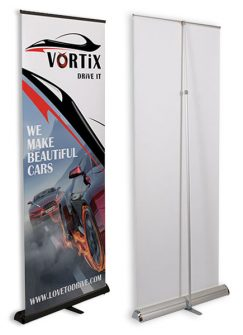 standard-retractor-retractable-banner-stand-front-and-back-view-product