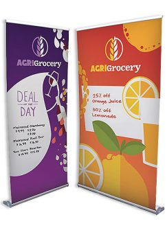 stratus-retractor-retractable-banner-stand-different-sizes-front-view-product
