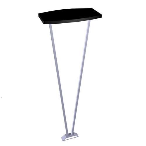 Hyperlite Accent Table Style 7