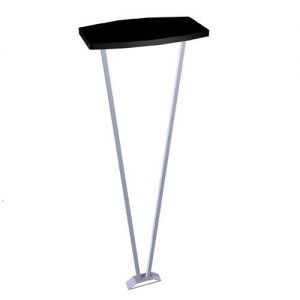 Hyperlite Accent Table Style 1