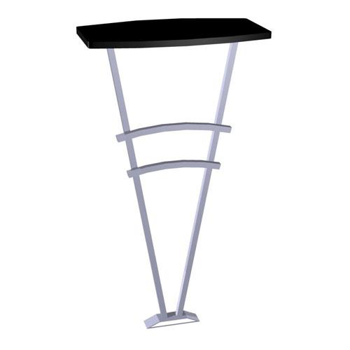 Hyperlite Accent Table Style 4