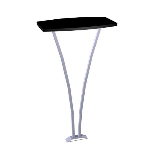 Hyperlite Accent Table Style 5
