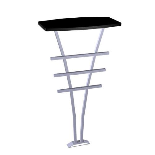 Hyperlite Accent Table Style 6