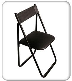 SLING-BACK-CHAIR