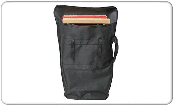Directors Chair Travel Bag