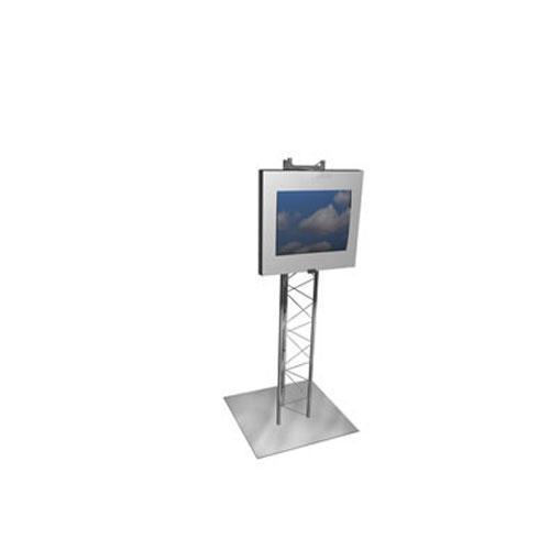 Truss Monitor Holder 1