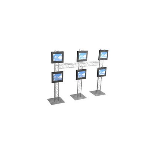 Truss Monitor Holder 6
