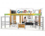 growtivity11