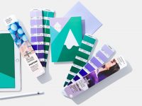 Pantone Matching System Guide For Displays