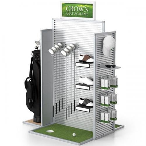 build-a-stand-modular-display-with-slatwall-hanging-components