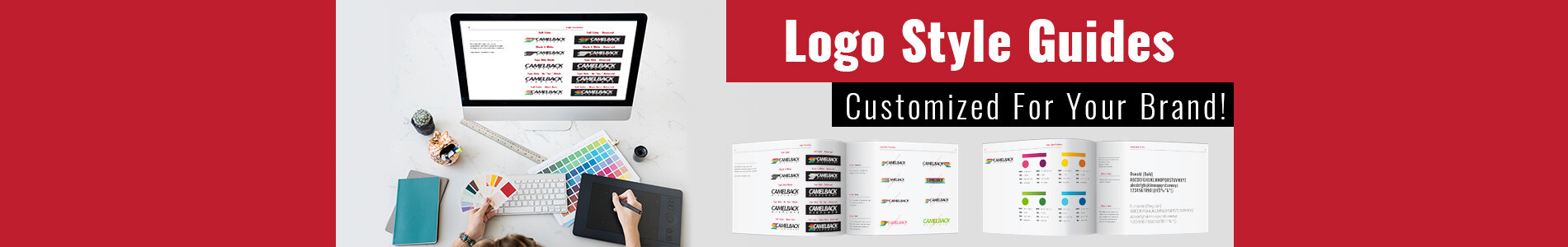 logo-style-guides