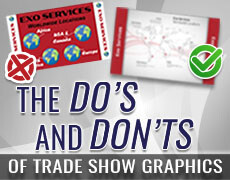 Graphics Do's and Don'ts