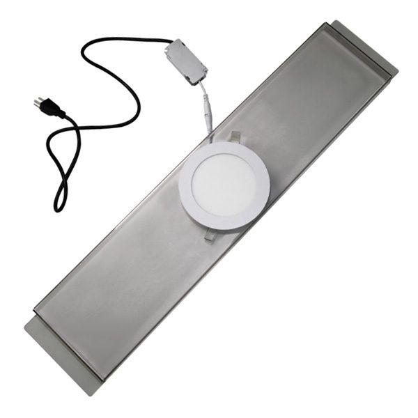 Embrace Bridge Light Kit