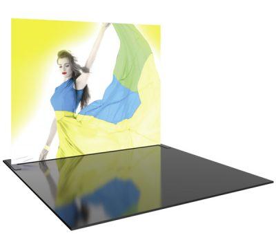 Formulate 10Ft Dynamic Backlit Kit