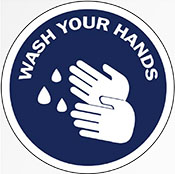 Handwashing 1