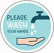 Handwashing 2