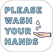 Handwashing 3