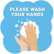 Handwashing 4