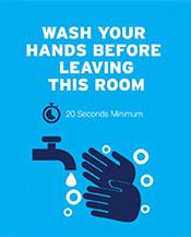 Handwashing 5