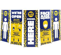 one-choice-x-banner-stand-small-5-pack