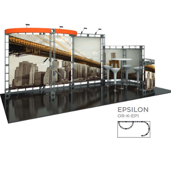 orbital-express-truss-epsilon