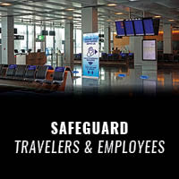 ppe-brochure-airports