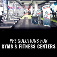 ppe-brochure-gyms
