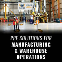 ppe-brochure-manufacturing