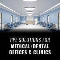 ppe-brochure-medical