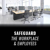 ppe-brochure-offices