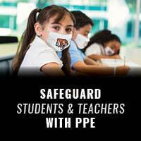 ppe-brochure-schools