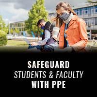 ppe-brochure-universities