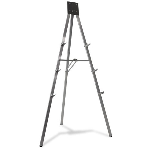 quick-fold-easel