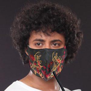 rad-3d-mask-custom-printed-straw-hole