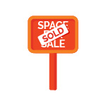 space-for-sale-sign