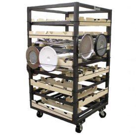 stanchion-cart-large