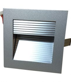 STDCLE-01 Led Wall Sconces