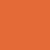Steel Orange